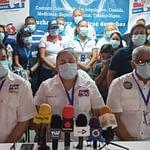 Central ASI Venezuela rechaza el pago del salario por la Plataforma Patria