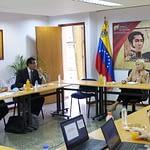 Central ASI Venezuela propone aprobación de Ley de Emergencia Laboral