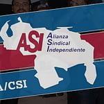 La voz de los trabajadores venezolanos debe ser escuchada en los diálogos de México